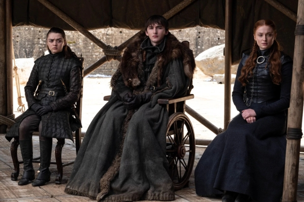 game-of-thrones-season-8-episode-6-starks_1558323871699 (1)