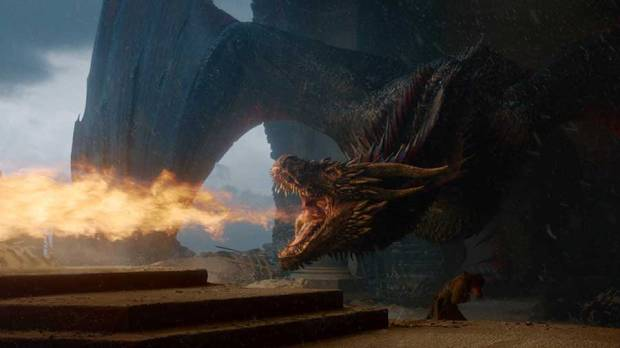 HBO-releases-photos-from-Game-Of-Thrones-Season-8-Episode-6-The-Iron-Throne-17