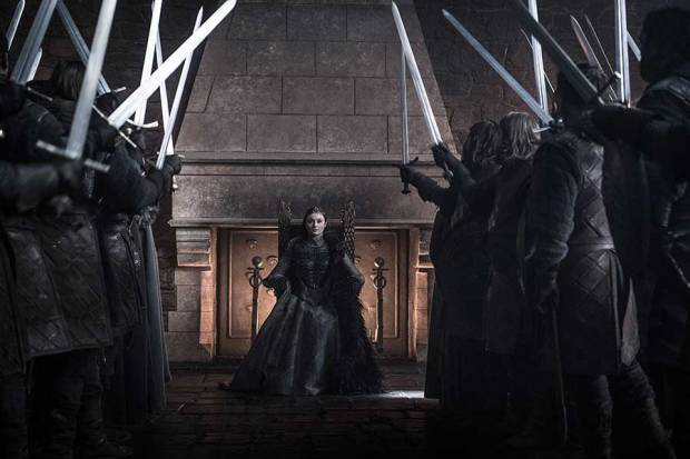 HBO-releases-photos-from-Game-Of-Thrones-Season-8-Episode-6-The-Iron-Throne-7-1