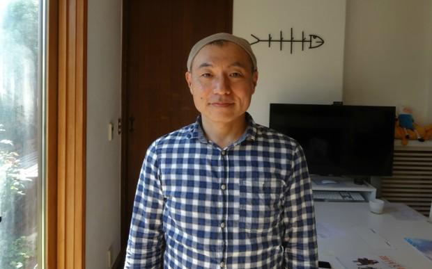 masaaki-yuasa-interview-translation.jpg