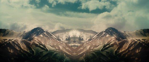 Muere,-Monstruo,-Muere---Stills-2