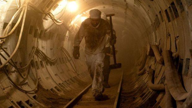 chernobyl-hbo-muertos-1559223988