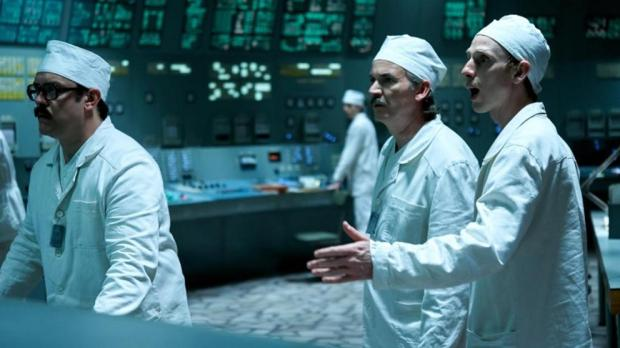 img_psola_20190524-104950_imagenes_lv_terceros_control-room-chernobyl-hbo-true-story-cast_4_6_2429857983-kWVE-U46265856917141F-992x558@LaVanguardia-Web