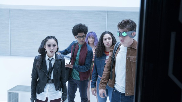 Marvel's_Runaways_Season_2_6_001 - copia