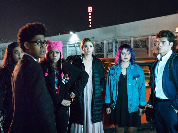 Runaways-season-2-review-GQ-1 - copia