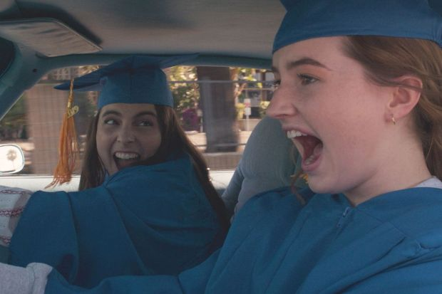 booksmart_181108_Marketing_Stills_Car_R_rgb.0