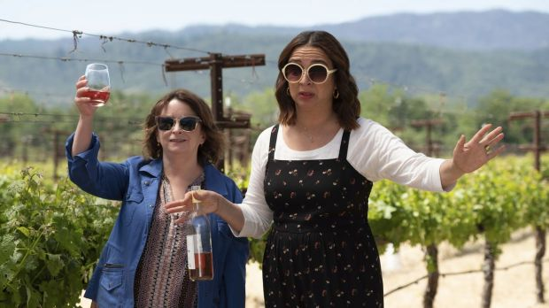 Wine_Country_Dratch_Rudolph.0
