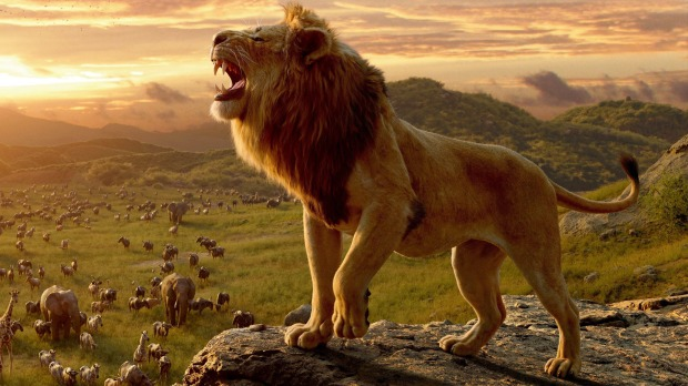 lionking2019_feature