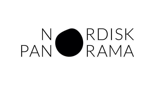 NORDISK-PANORAMA-4-by-LARSEN-ET-RASMUSSEN