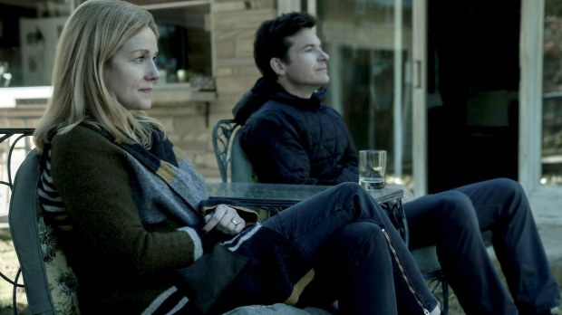 ozark-season-2-review-laura-linney-a