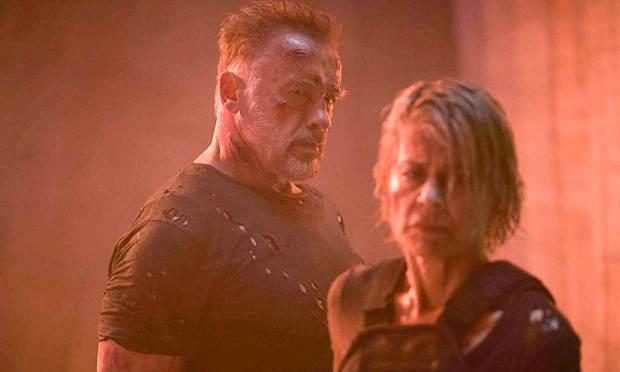 19678940-0-Coming_Friday_Terminator_Dark_Fate_reunites_Hamilton_with_Arnold-a-7_1572830222319