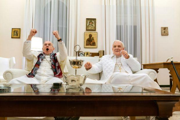 POPE_Unit_12006_v3.0