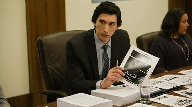 adam-driver-fotograma-the-report-1574958035791