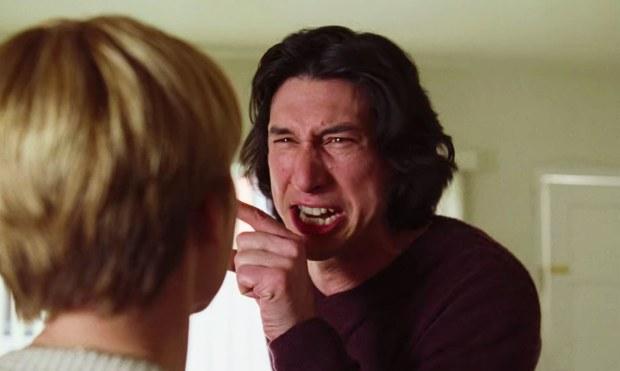 marriage-story-yelling-scene-breakdown