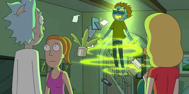 rick-and-morty-mortys-mind-blowers