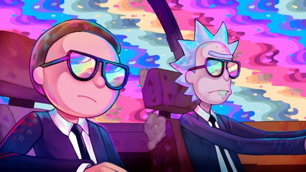Rick-and-Morty-Season-4-Netflix-Hulu