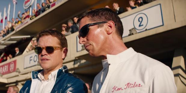 Matt-Damon-y-Christian-Bale-Ford-v-Ferrari