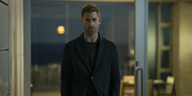 oliver-jackson-cohen-in-the-invisible-man