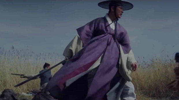 ancient-korean-warriors-battle-the-undead-in-this-epic-new-zombie-series-kingdom-social-1