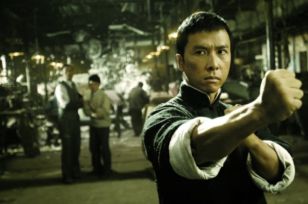 ip_man_donnie_yen