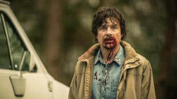 The-Outsider-HBO-Jason-Bateman
