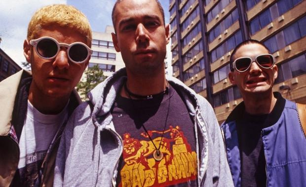25-Gramos-Beastie-Boys-Story-copia