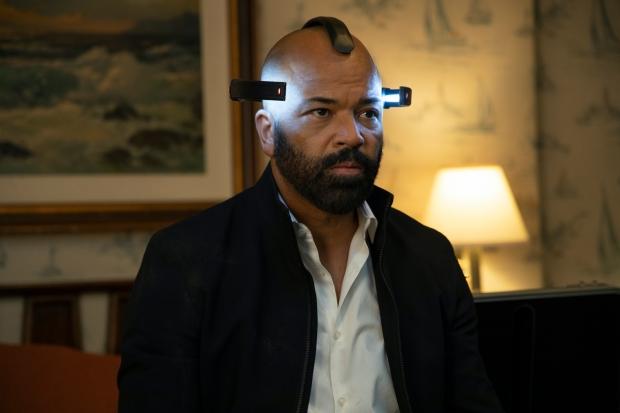 Westworld-Season-3-finale-Explained-Bernard