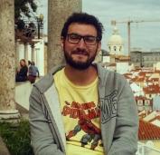 Fabio Vallarelli