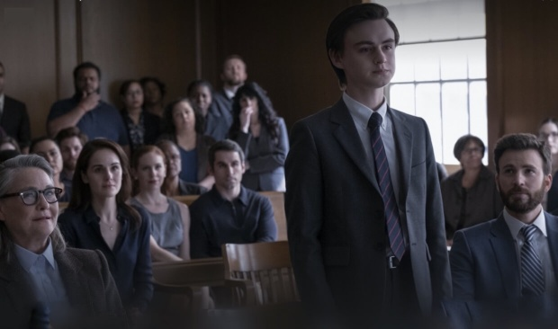Defending-Jacob-1x08-1