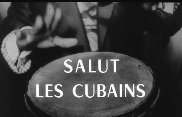 Salut_les_cubains-609814840-large