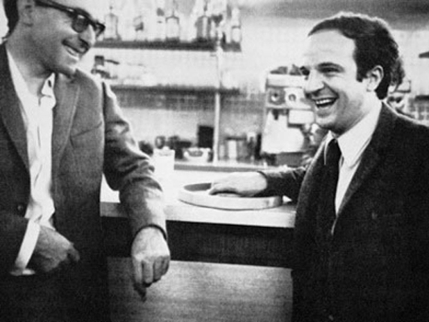 godard-jean-luc-and-trufffaut-francois-001-in-cafe-1000x750