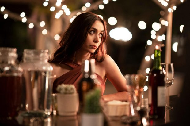 palm-springs-cristin-milioti-scaled