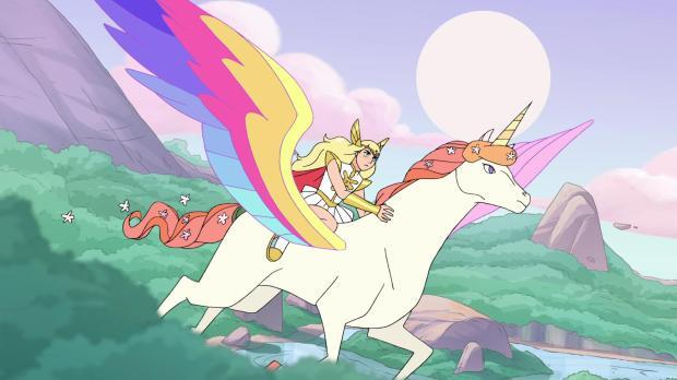 She-Ra-y-las-princesas-del-poder-Temporada-4