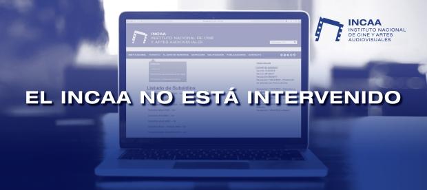 el_incaa_no_esta_intervenido_web