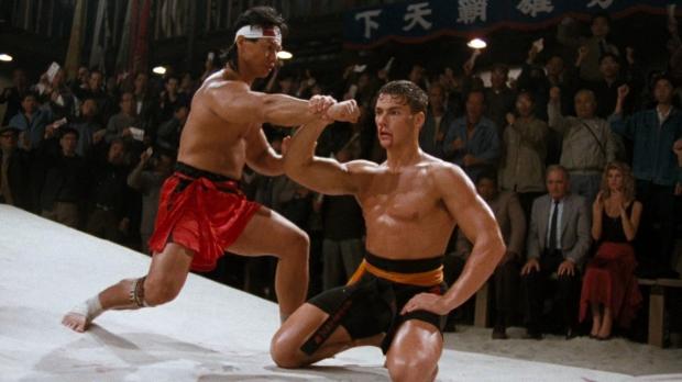 peleas-bloodsport