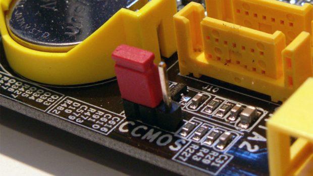 Puente-CMOS-1280x720