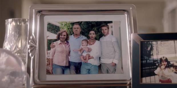 Crímenes-de-familia_