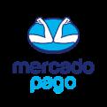 LOGO-CODOS-MP-03-e1586107793714 (1)